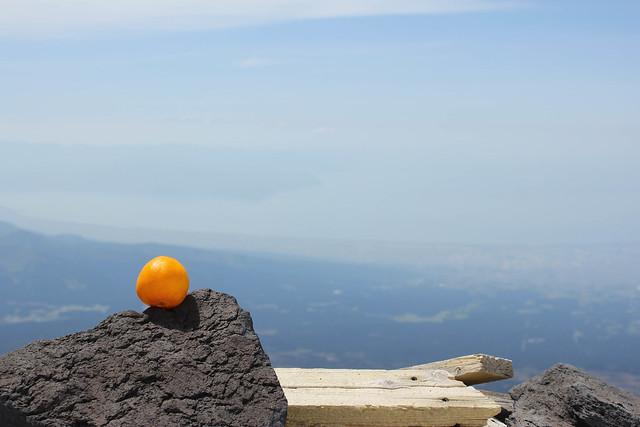 2014-05-11_00160_富士山.jpg