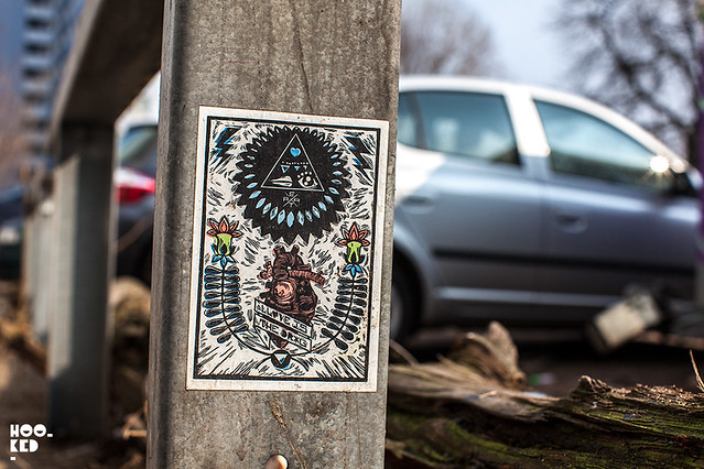 Stickers_STREETART_HOOKEDBLOG_4957_PHOTO_©2015_MARK_RIGNEY