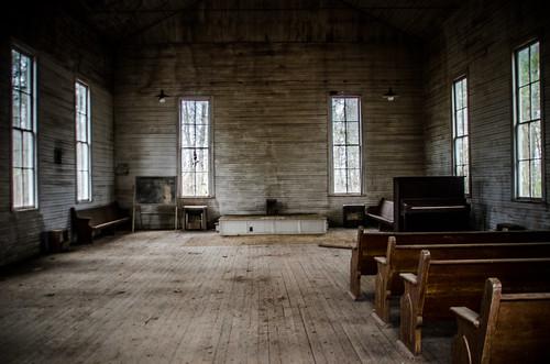 Bethia Presbyterian Church-005