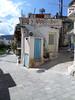 Kreta 2014 021