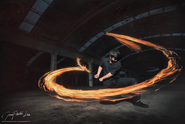 Fire-20150323-1503F