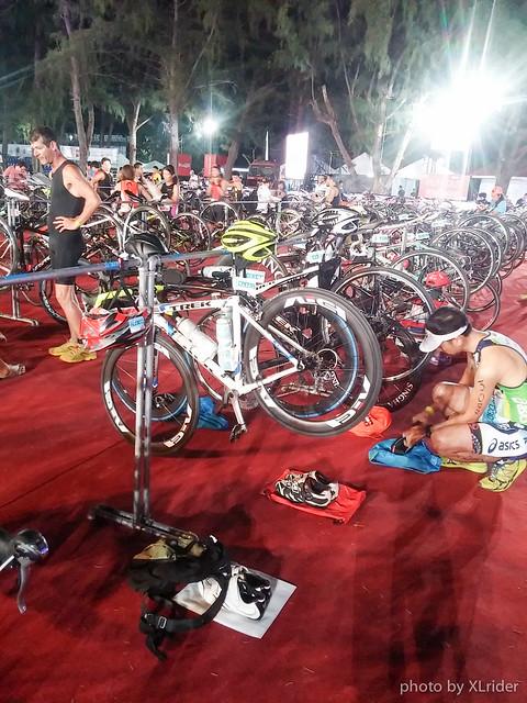 xlrider-amarin-triathlon-2015-023