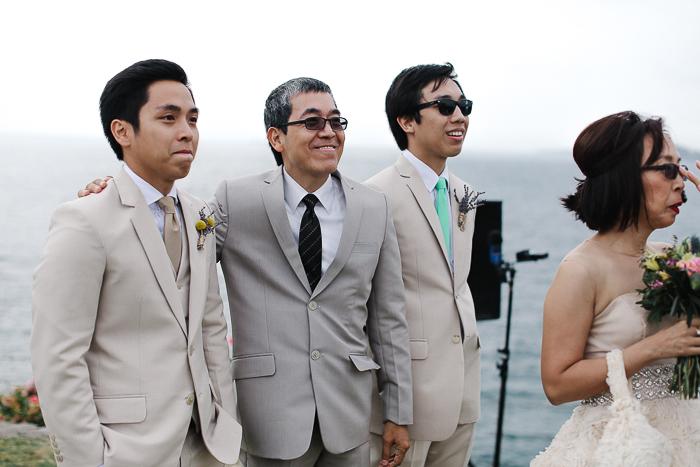 cliff wedding (50)