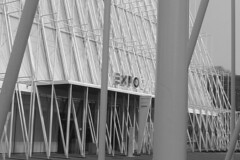 Milan - Expo