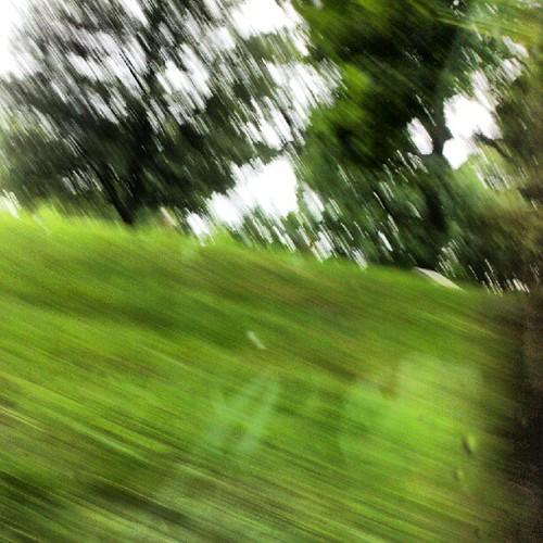 uploaded:by=flickstagram instagram:photo=21644003619492491028021165