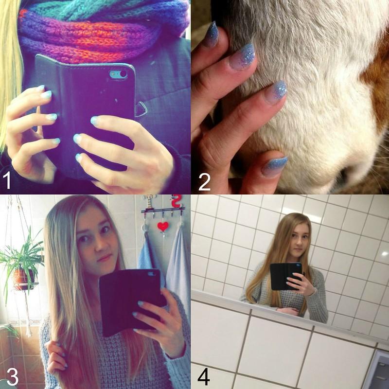 PicMonkey Collage-101