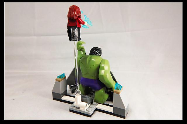Lego76031 (41)