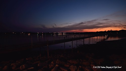 nature nikon scenic eastshore sunsetonthelake nikonphotography landscapeviews nikond7100 lakegranburygranburytexas lightsacrossthelakeatsunset