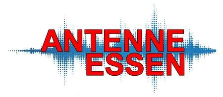 Antenne Essen