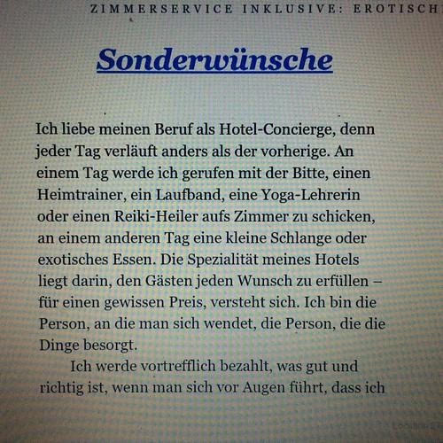 german3