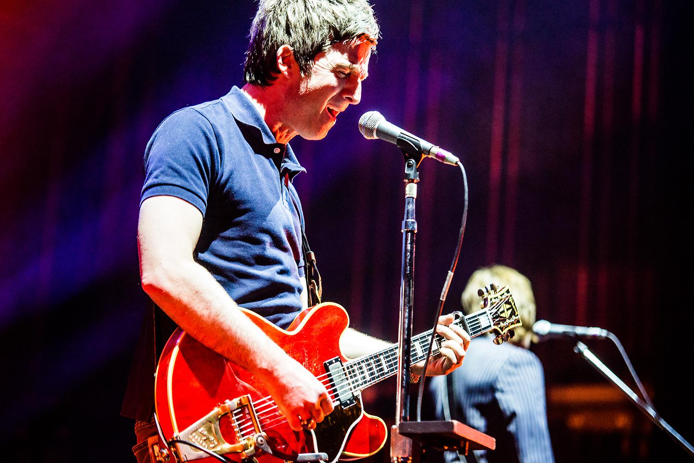 Noel Gallagher's HFB 52