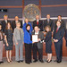 Board of Supervisors Presentations April 7, 2015
