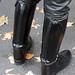 dehner-patrol-profile by Master Rex Boots