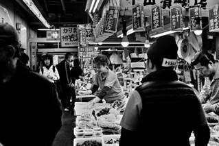 makishi public market naha okinawa