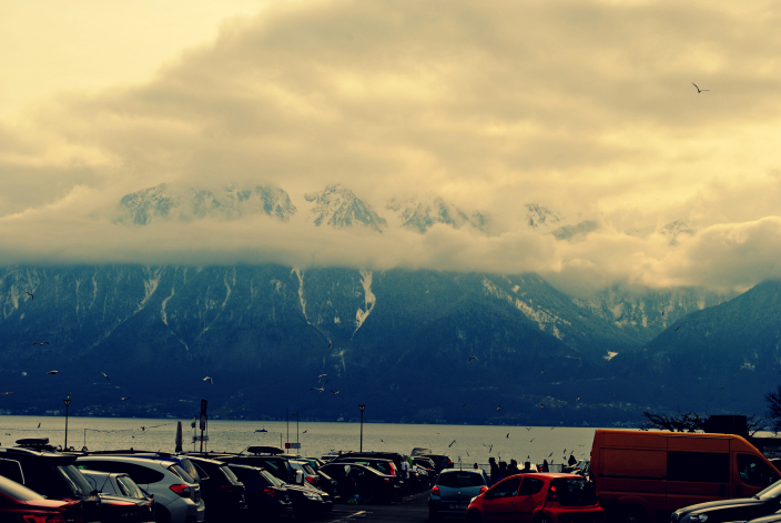 Go Travel_Vevey, Swiss Riviera (1)