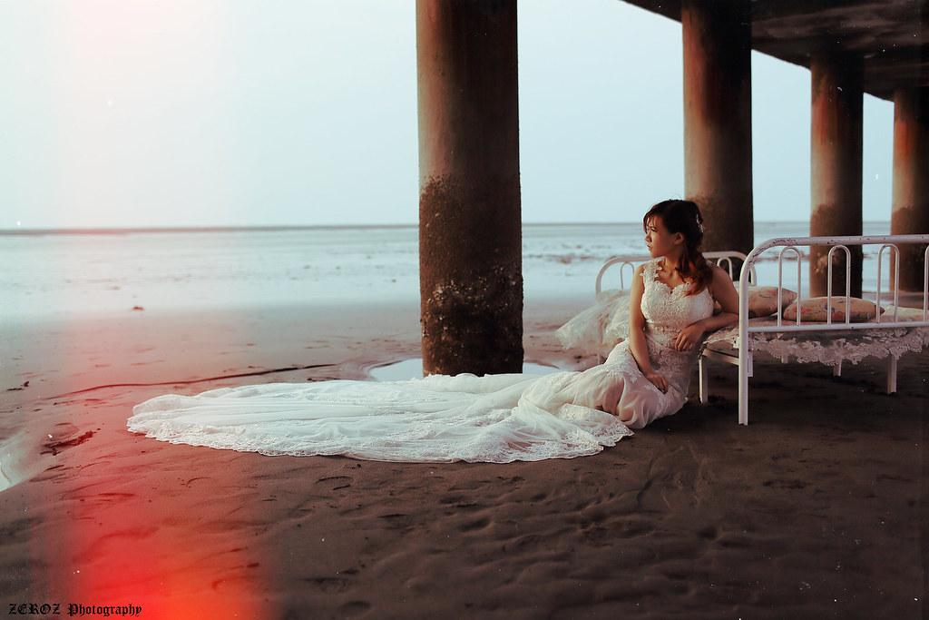 婚紗姿00000174-2.jpg