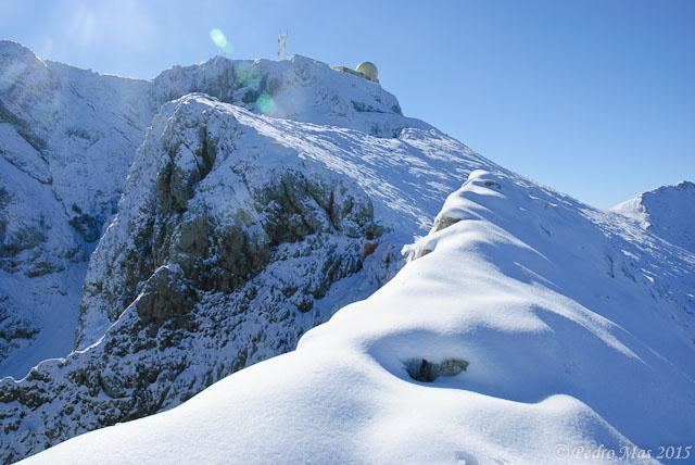 Alpinisme - 178