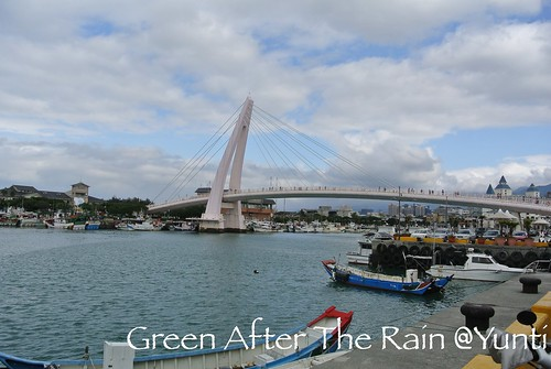 Day 3.20 Danshui Fishermens Warf _ (50)