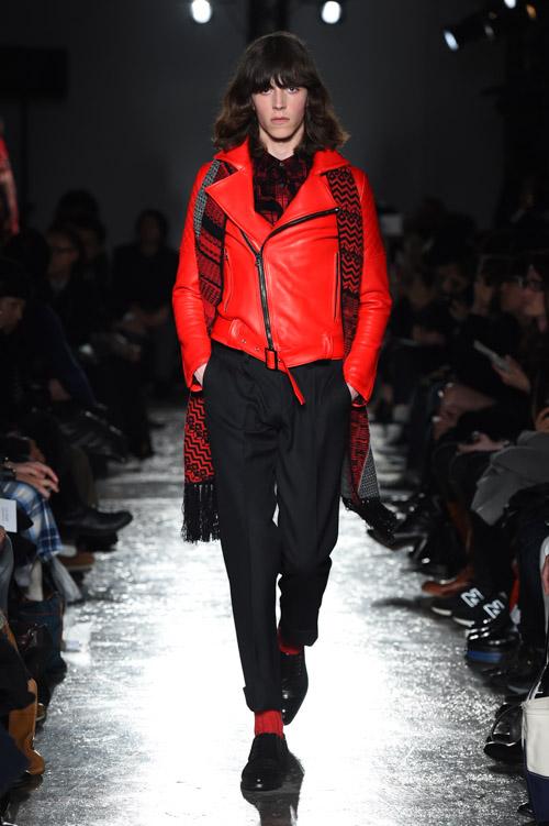 FW15 Tokyo 5351 POUR LES HOMMES ET LES FEMMES031_Harry Curran(Fashion Spot)