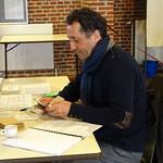 Elections départementales 2015 (4)
