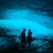 Ice Cave   Iceland in Love   Vatnajökull Glacier