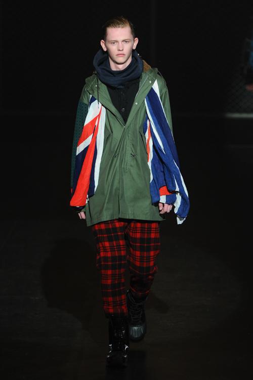 Robbie McKinnon3079_FW15 Tokyo WHIZ LIMITED(Fashion Press)