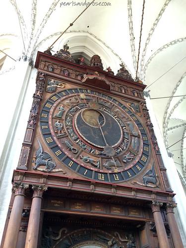 rostock_clock_astro_web