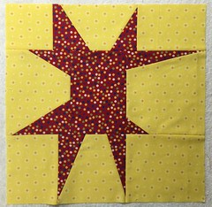 Wildly Liberated Star 2