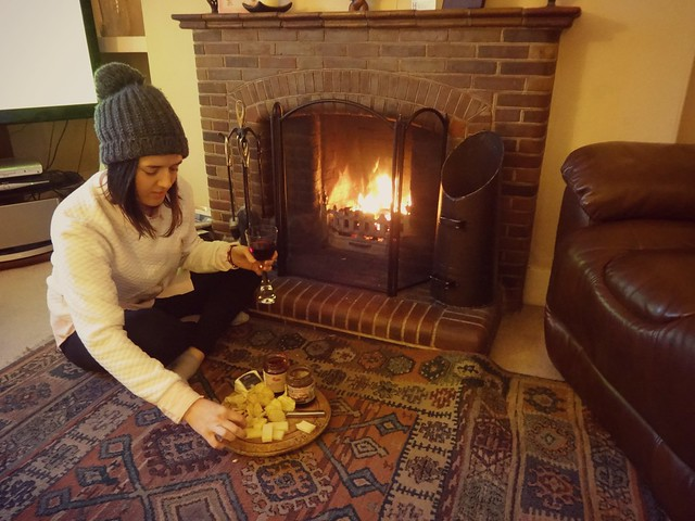 Natbeesfashion UK lifestyle blogger