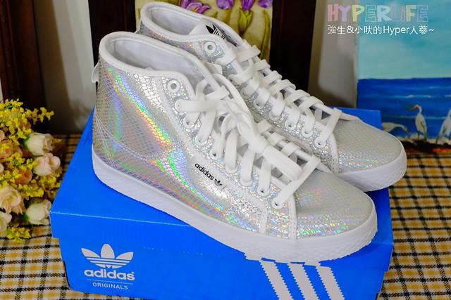 Adidas Honey Mid (9)