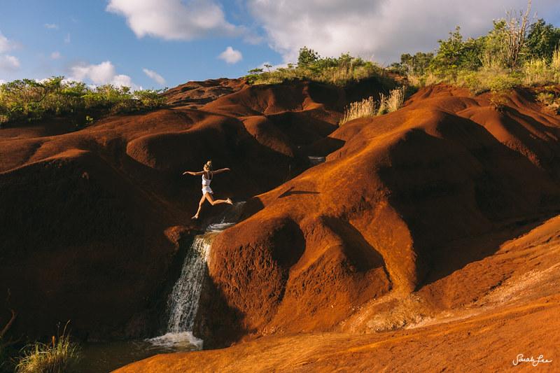Kauai_Adventure_sarahleephoto_027
