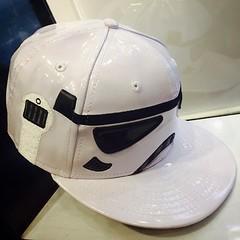 clothing, white, cap, baseball cap, headgear,