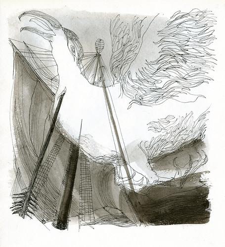 ancient-mariner-04