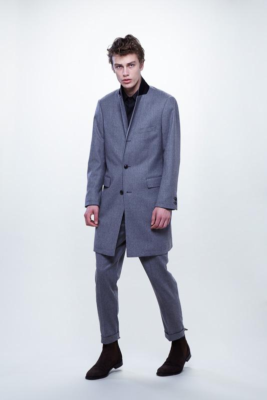 Marc Schulze0206_FW15 ID DAILYWEAR(fashionsnap.com)