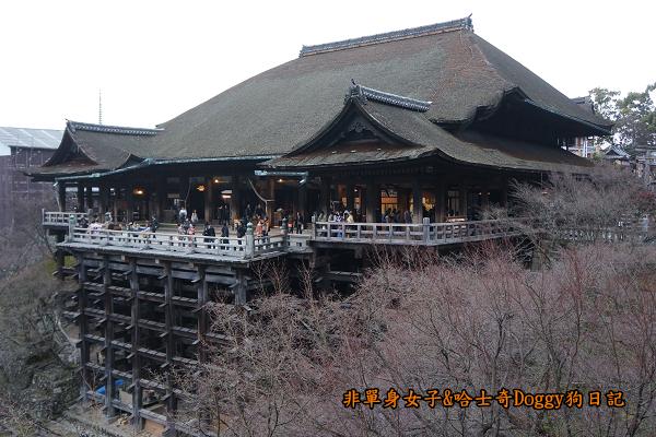 日本京都清水寺00
