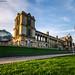 Small photo of Alexandra Palace