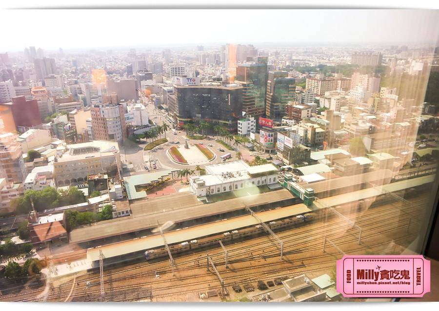 台南遠東香格里拉飯店081