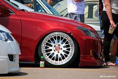 automobile, automotive exterior, wheel, vehicle, automotive design, sports sedan, rim, lexus is, bumper, land vehicle,