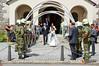 2016.07.09. - Hochzeit Trojer Thomas und Roswitha-22.jpg