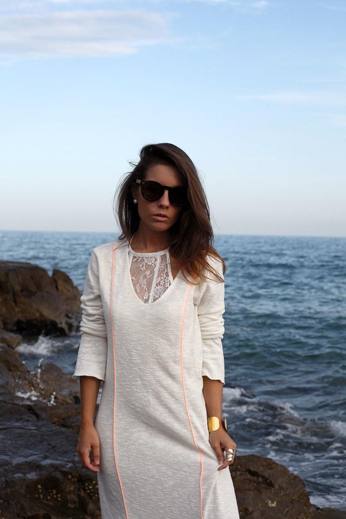 08_knit_dress_saku_new_york_theguestgirl