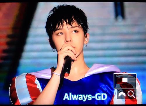BIGBANG FM Nanning 2016-06-12 (49)