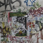 Graffiti - DSC06582_ep