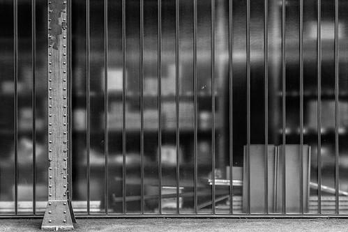 Glas-Wall.jpg