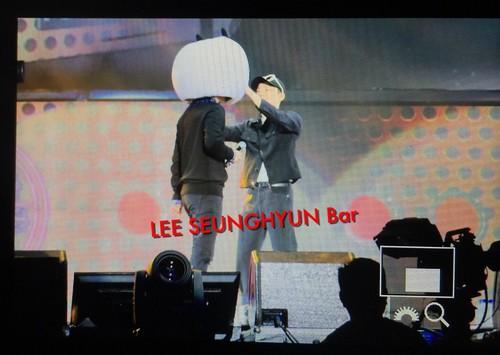 Big Bang - Made V.I.P Tour - Dalian - 26jun2016 - seungri19901212 - 10