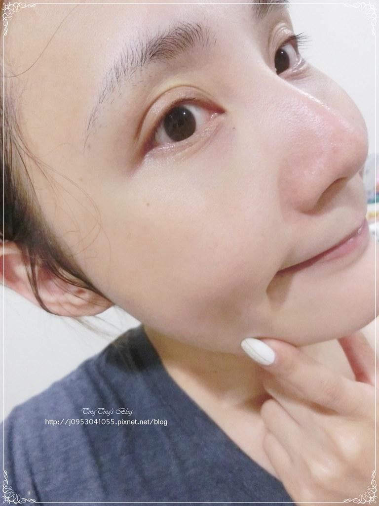 Extra Creamy 碳酸賦活 (18)