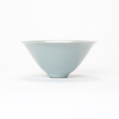 Tasse en céladon de M. Yen TY-6