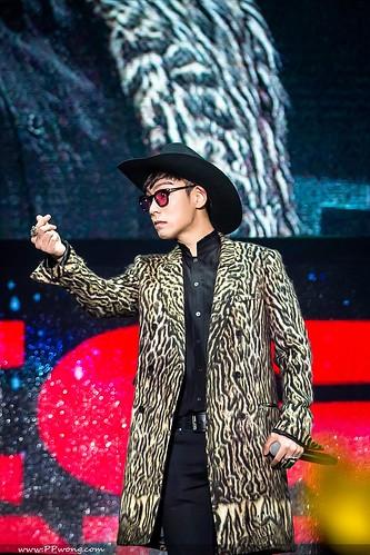 BIGBANG FM Shenzhen HQs 2016-03-13 (82) (Custom)