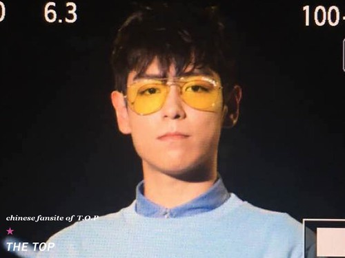 BIGBANG FM Foshan 2016-06-10 (9)