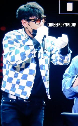 BIGBANG FM Guangzhou Day 2 2016-07-08 (17)