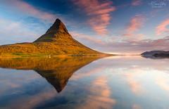 The Church Mountain